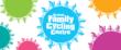 Bristol Family Cycling Centre logo