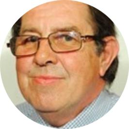 Cllr James Tonkin profile photo