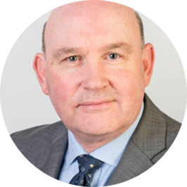 Tim Bowles, Mayor of the West of England profile photo